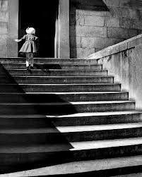 aubrey bodine photos of baltimore Treppen Stairs Escaleras repinned by www.smg-treppen.de #smgtreppen