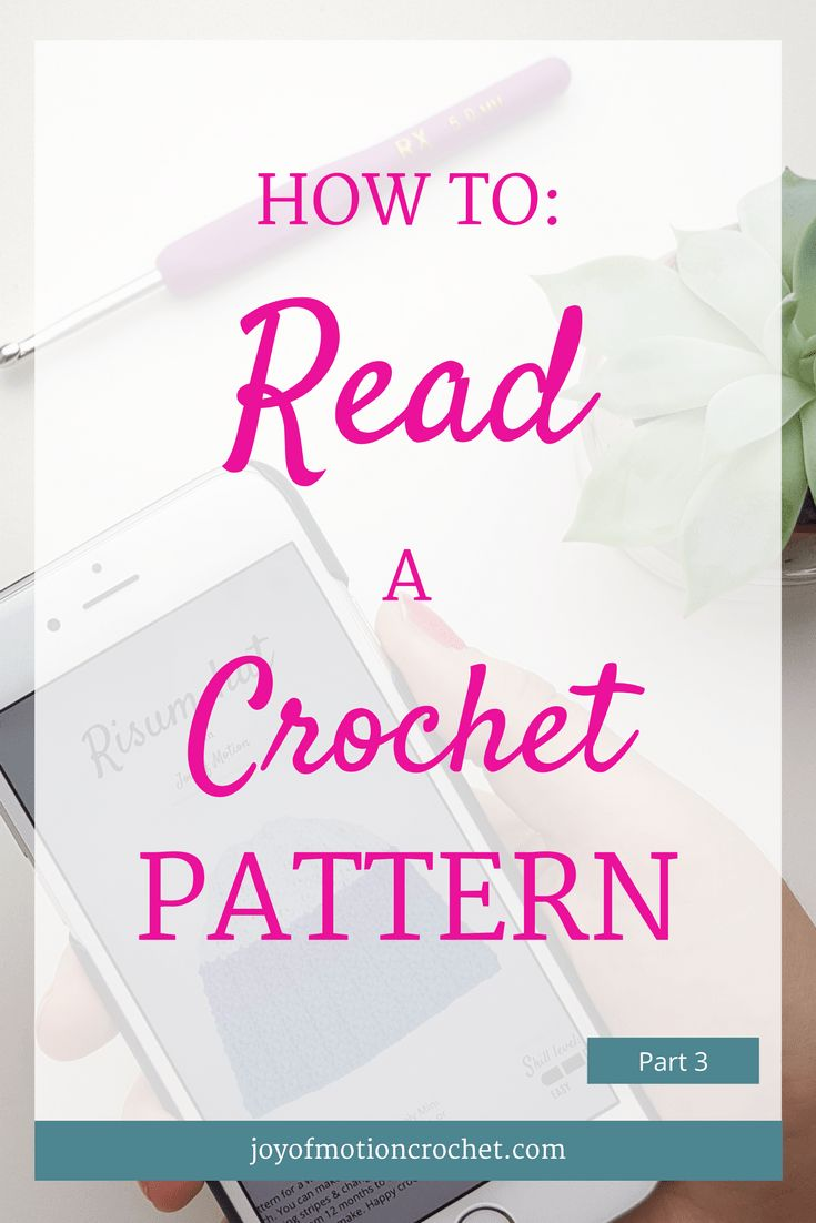How To Read A Knit Pattern : 12641 best Knitting and Crocheting Ideas images on Pinterest Cardigans, Kni...