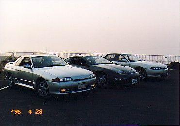 80s & 90s japan car pictures   Japan cars, Classic ...