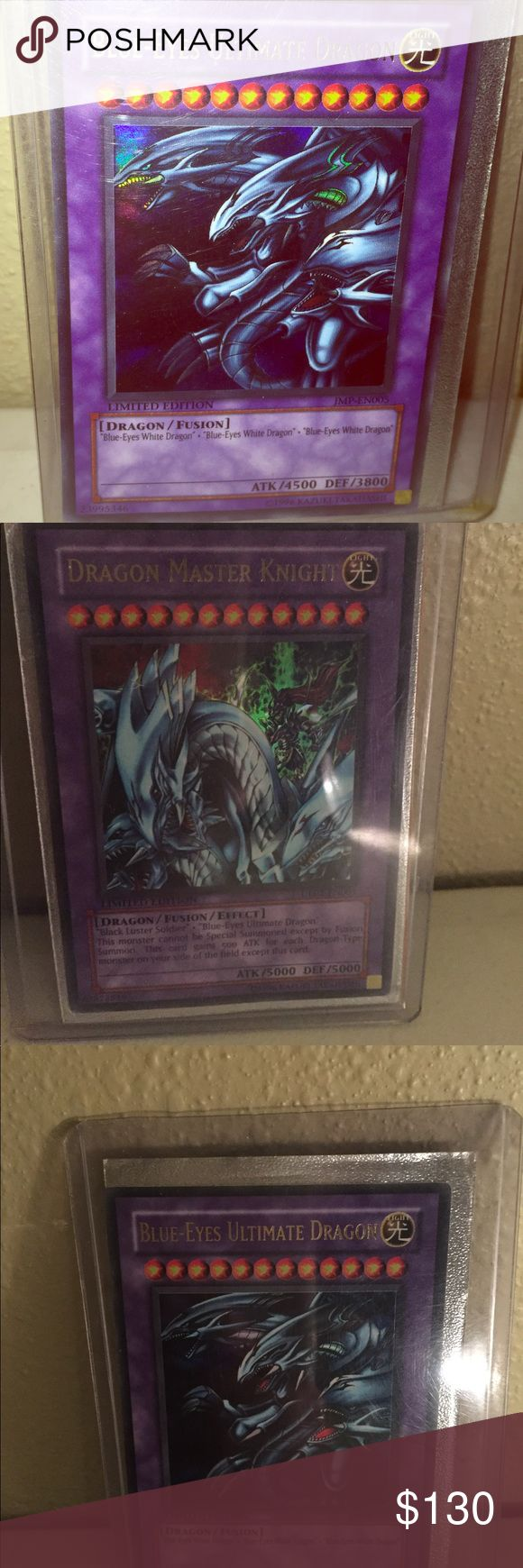 the 25 best rare yugioh cards ideas on pinterest yugioh dragon