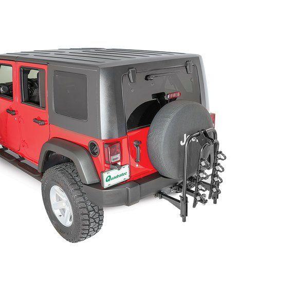 Pin On Jeep Gear