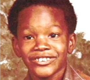 Jamie Foxx - American Actor, stand-up comedian, singer-songwriter, musician. Born on December 12, 1967 in Terrell, Texas