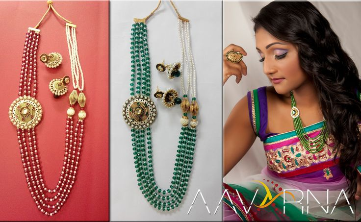 We offer a wide range of Contemporary South Indian Pearl Mala Necklace. Please message us for more details. More Pictures to Come   #bridesmaid #indianwedding #wedding #jewelry #bollywood #indianfashion #shaadi #indianbride #hindubride #earrings #forsale #bollywoodfashion #indianfashion #jhumka #fashion #designinspiration #lookoftheday #ootd #asianbride #onestopweddingshop #bridalwear #kundan #pearls #traditional #stunning #instafashion #mala #fashiontrend #aavarna #southindianfashion