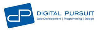 Digital pursuit is well known Wordpress Development Company in Miami , FL. We develop custom applications developed in Cold Fusion, PHP, or ASP.net.  Get in touch for more details.