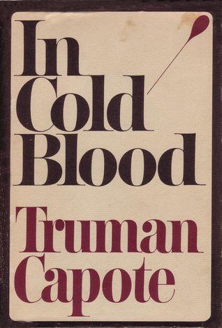 24 best Serial Killer Books images on Pinterest Books to read - presumed innocent book