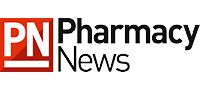 Ringing the changes | Pharmacy News