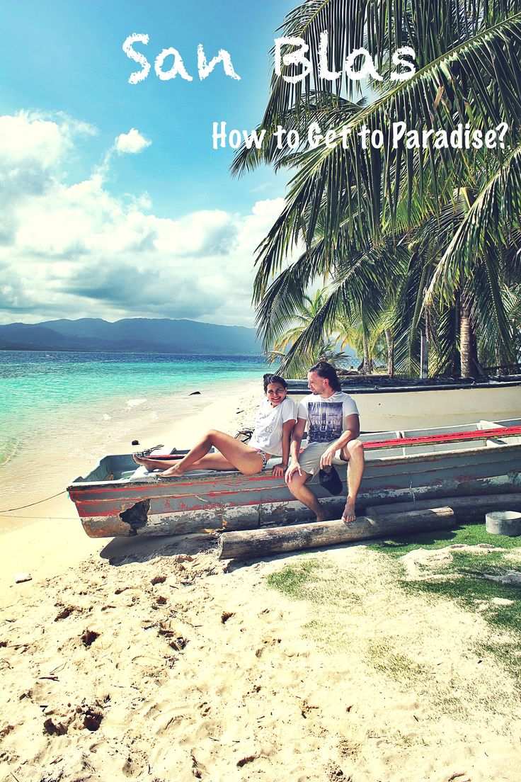 Want to know how to get to San Blas islands, Panama? What is unique about it? and how to spend time there? Read about it all on Travel Monkey Blog.
