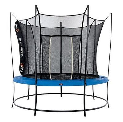 Vuly 2 - 10ft Trampoline with Enclosure (6029461)