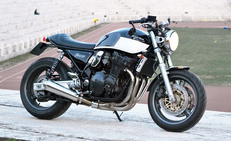 9 best gsx 750 ae images on pinterest