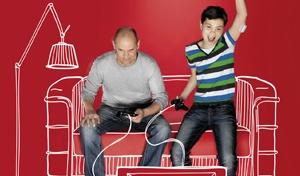 Diabetes Fonds 2012