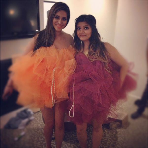 14 best halloween costumes for my babies3 images on pinterest my halloween costume for this year was a total diy experiment and it turned out great dressing up as a loofah solutioingenieria Gallery