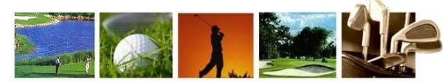 Sarasota Florida golf communities