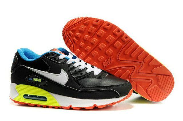 90 045 AIRMAX W132 - $78.99 : cheap nike air max shoes online store