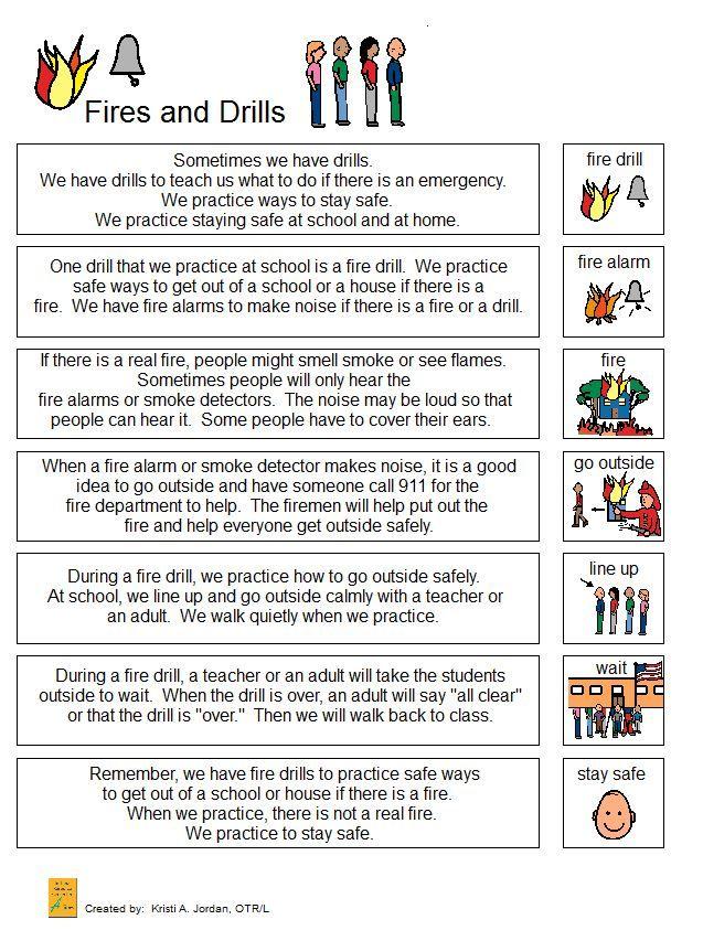 Best Preschool  Planning  Organization Images On
