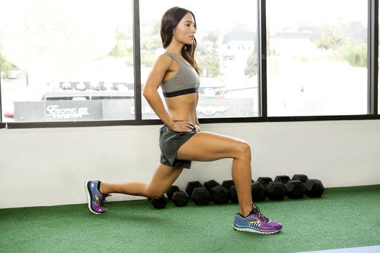 The Do-Anywhere Bodyweight Workouts You Need to Know
