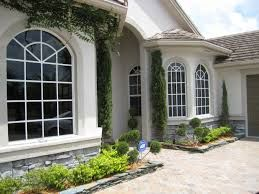 12 Best Bay Window Design Images On Pinterest Bow Windows - home design windows
