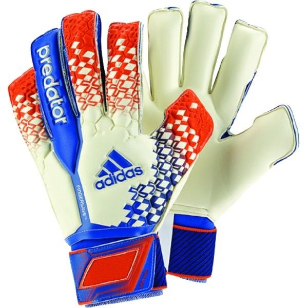 Nike Goalkeeper Gloves Youtube: 178 Best Images About SOCCER GOALIE On Pinterest