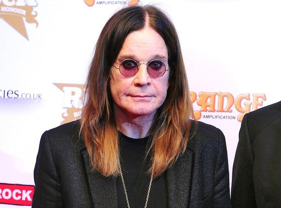 Ozzy Osbourne and Lady Gaga's songs leave fans scratching their heads - the singers have topped a poll of acts whose lyrics people find most difficult to make out. Description from independent.ie. I searched for this on bing.com/images