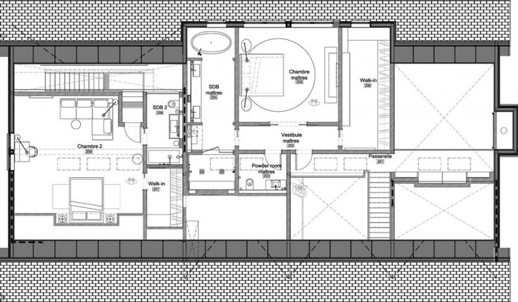 Interior:Iron Lace Mansion Floor Plans Also Modern Mansions Floor Plans Also The Mansion Floor Plans Mansion House Floor Plans Iron Lace Mansion Montreal Canada And Mansion Floor Plans In Montreal Canada Plan 03 Modern Mansion Style with Adorable Black Polka Dots Staircase in Canada