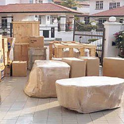 STP Packers and Movers is a full service moving company based in Hyderabad providing economical packers and movers services to Hyderabad community.