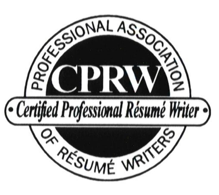 with this resume writing service get feedback from a top resume writer share your resume confidentially with topresume and let us help you get a top