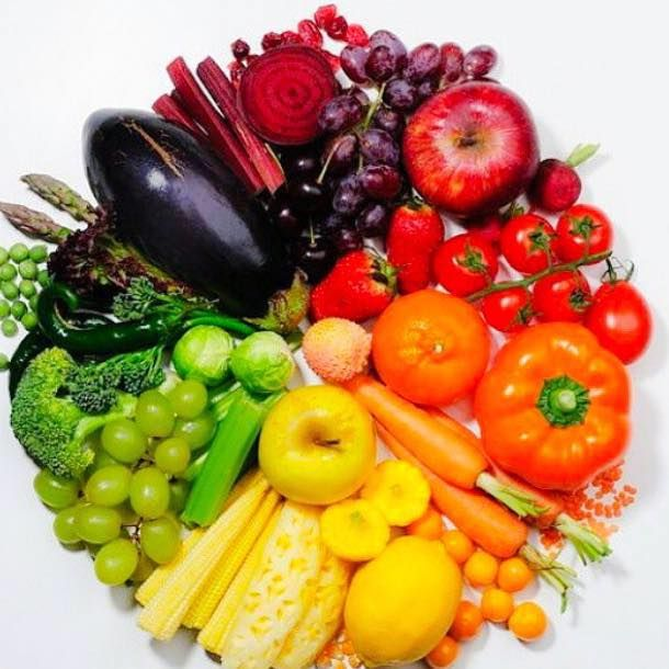 Natural Medicines https://www.facebook.com/WellnessTips365/videos/819974171516596/ #fruits #vegetables #natural #organic #medicines