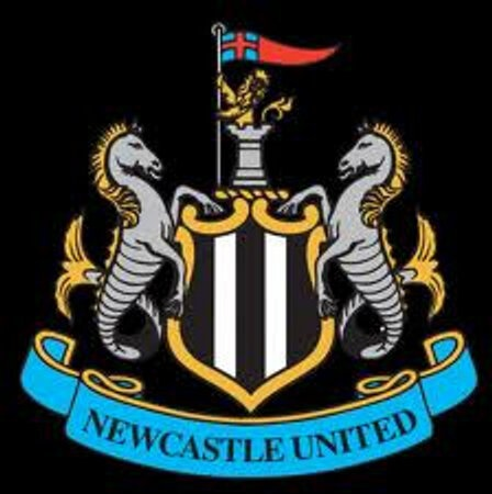 Core 150™ The Athlete's Shaker™ is used to prepare post training supplementation to Premiership Club Newcastle United.