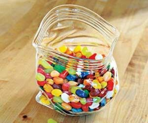 plastic letter candy dishes 8 best jars images on dishes 24012 | 178b9a6883b149a4a05e87266ebdc969 candy bowl candy dishes