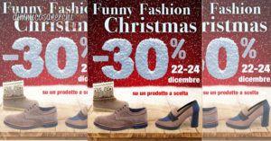 Omaggi e #Sconti: Buono #sconto Pittarello di Natale (link: http://ift.tt/2i8aaNc )