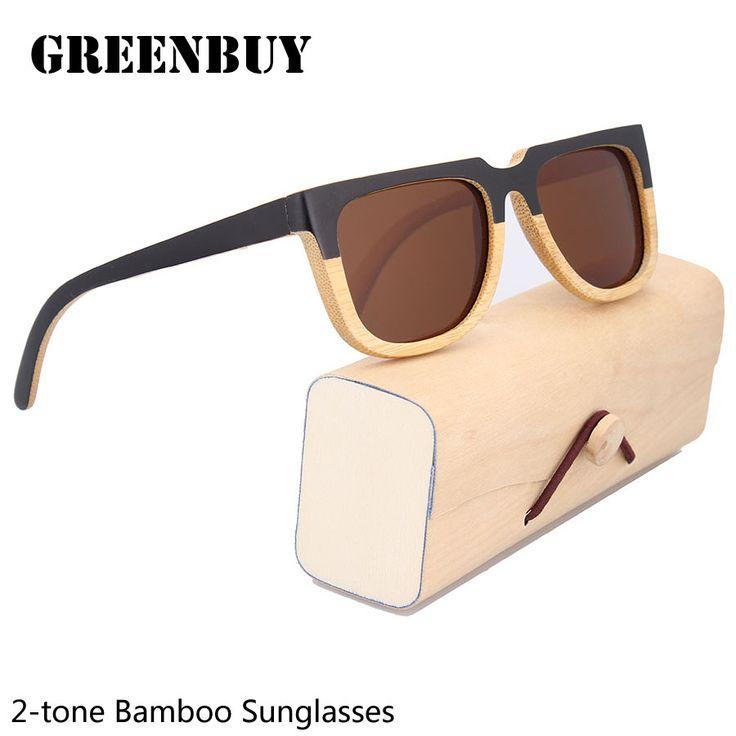 Black Sunglasses Women Oculos Polarizado Eyewear Sun Glasses Female Brown Polaroid Brand Square Sun Glasses Eyewear Frames Women