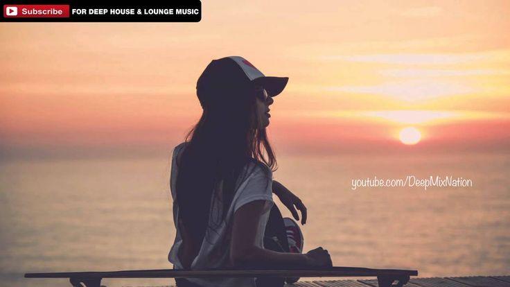 Deep House Mix #5 2014 HD   New & Best Deep & Lounge Music Mix