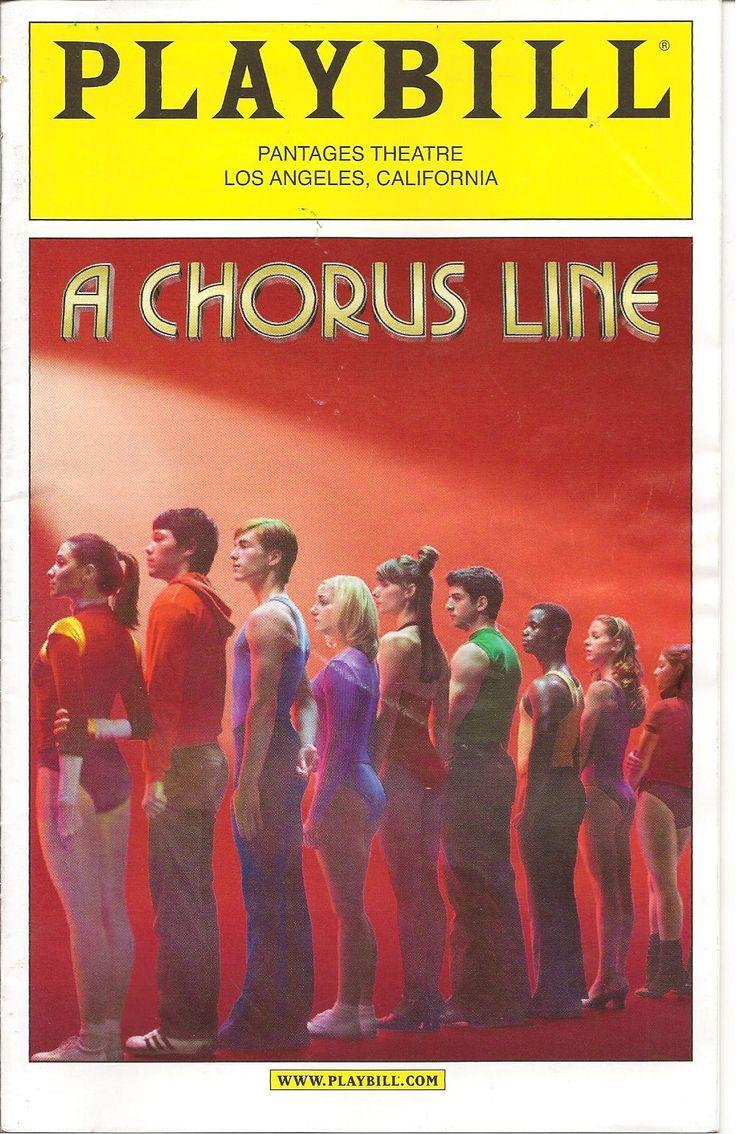 Activity 6: Singing or Speaking the Chorus