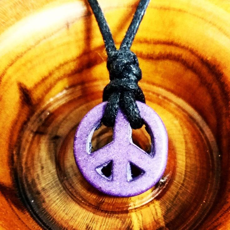 string necklace with peace sign  pendant on apricot wood . . . . . #wood #holz #handarbeit #handicraft #austria #österreich #deko #dekoration #stpölten #handmade #design #geschenk #geschenksidee #giftidea #gift #holzundleidenschaft #woodart #personalisiert #personalized #stpoelten #stpölten #deco #decoration #handmadeintheeveryday #madeinaustria  #stringnecklace #peace #peacesign