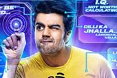 Check out live updates on Mickey Virus Movie Review and Rating, Mickey Virus Hindi Movie Review, Hindi Mickey Virus Movie Review, Mickey Virus Rating, Mickey Virus Review, Mickey Virus 2013 Movie, Starring Manish Paul, Elli Avram and more on http://www.morningcable.com/entertainment/movie-reviews/34386-mickey-virus-movie-review.html
