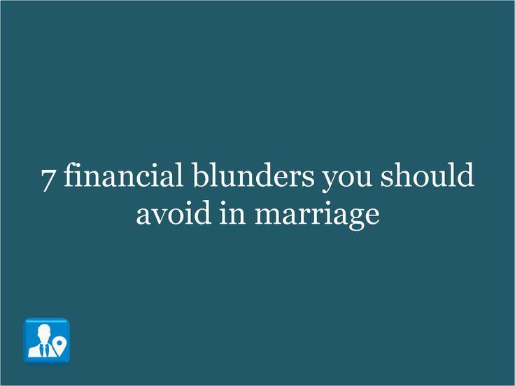 https://www.linkedin.com/pulse/8-financial-blunders-you-should-avoid-marriage-ca-ritesh-g-?trk=mp-author-card