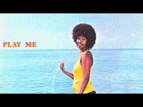 don't let me down / marcia griffiths - YouTube