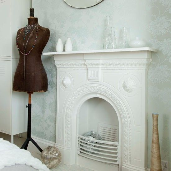 25 best ideas about cast iron fireplace on pinterest