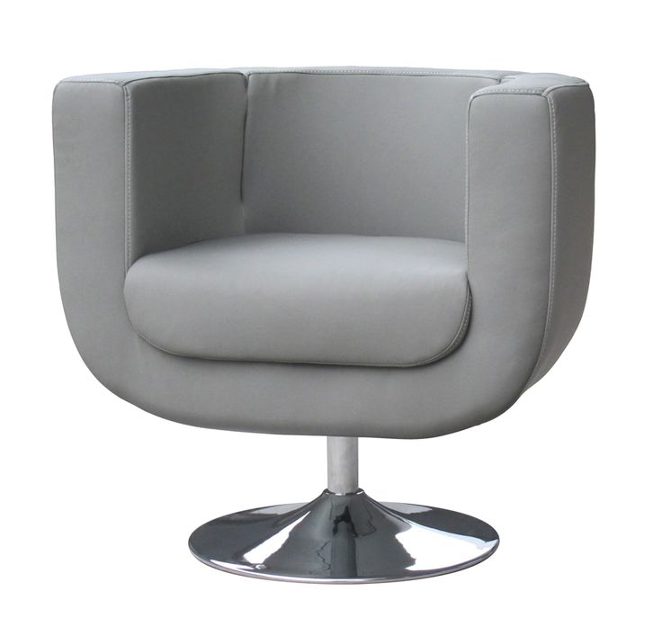 71 Best Modern Lobby Chairs Benches Images On Pinterest Armchairs Upholstered Chairs And