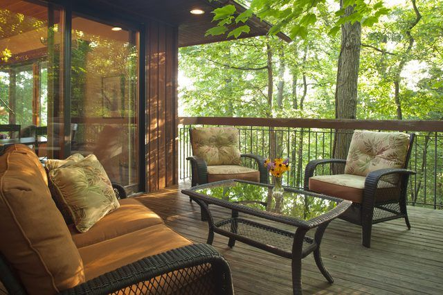 How To Clean Mildew Off Of Outdoor Cushions Hunker Outdoor Furniture Cushions Cleaning Outdoor Cushions Patio Furnishings