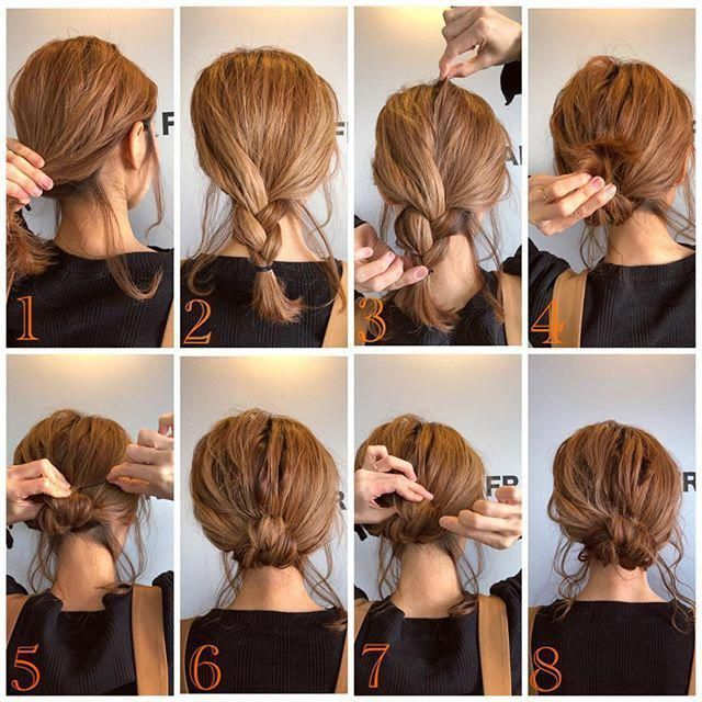 Haircuts for wavy curly hair Curly curly hairstyles How to curl up perfectly ... # Hairstyles # Haircuts #Crows #Curls