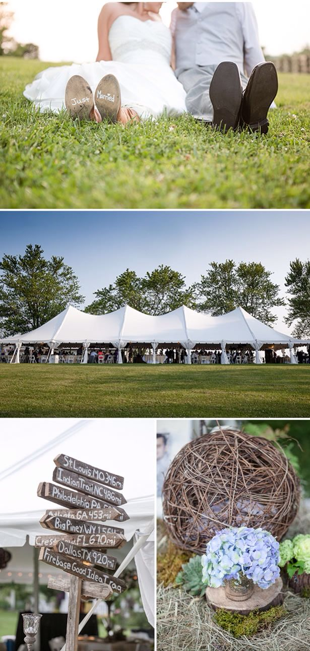 47 best wedding tents images on pinterest tent parties