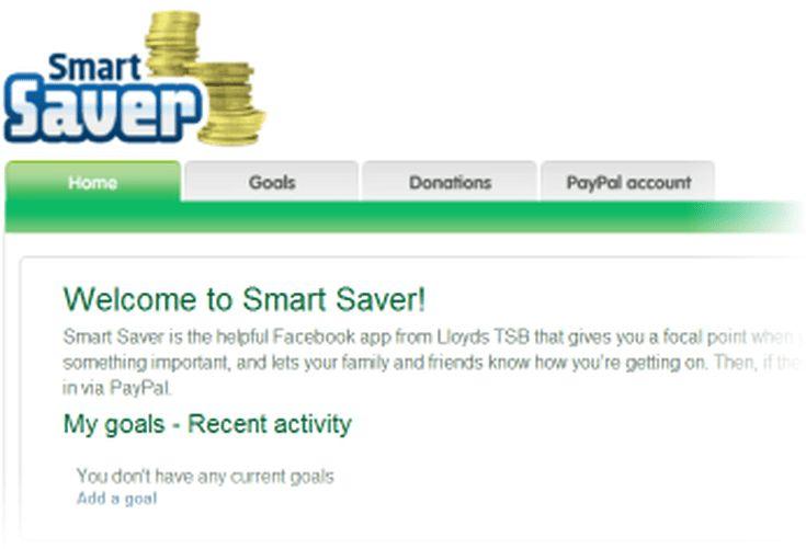 Top 12 Online Money Management Apps: Facebook Money Management Apps