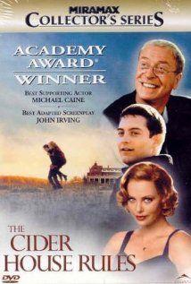 Mozicsillag - Online filmek - Árvák hercege (1999)