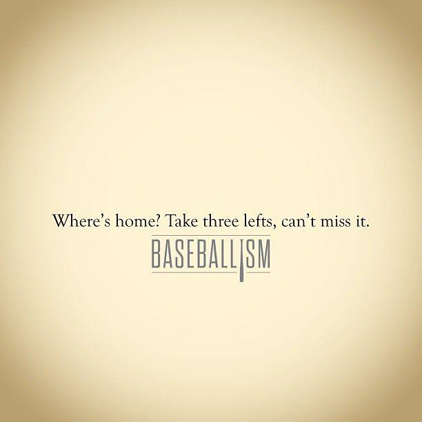Photo by baseballism