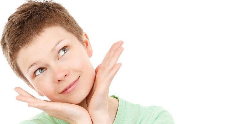 ¿Cómo afecta a tu piel tu ciclo menstrual? - http://www.bezzia.com/afecta-piel-ciclo-menstrual/