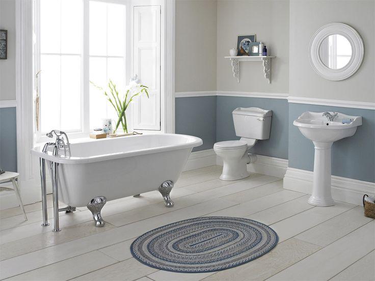 ehrfurchtiges badezimmer alt inspiration images der cebdafabee freestanding bath old london