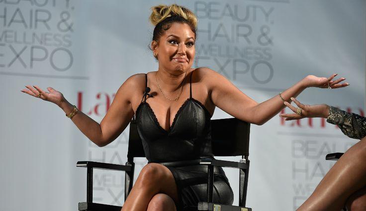 Rob Kardashian's Ex, Adrienne Bailon, Hangs Out With Kylie Jenner And Kourtney Kardashian  Read more at: http://www.inquisitr.com/2855295/rob-kardashians-ex-adrienne-bailon-hangs-out-with-kylie-jenner-and-kourtney-kardashian/  #adriennebailon #kyliejenner #kourtneykardashian #robkardashian #keepingupwiththekardashians #KUWTK