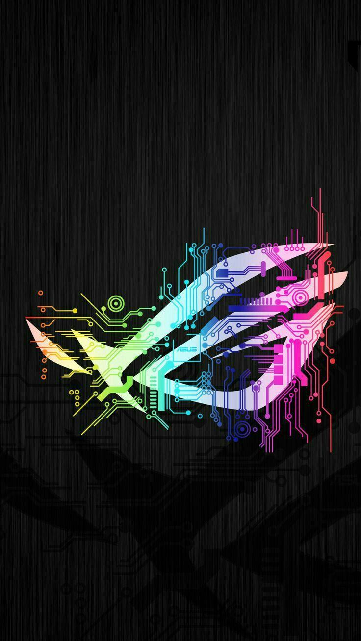 Gambar Ilustrasi grafis oleh Andre Gaming Gaming pada Logo