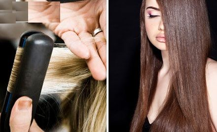 mydala.com offers a wide range of hair and beauty packages that will add charm to your personality and confidence for Beauty Salon & parlour in Mumbai. Get global hair coloring, hair cutting, Hair Wash, Blow Dry, Pedicure, Threading etc. services with discount coupon code via mydala.com. More Read: http://goo.gl/x00H0k