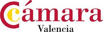 ¿Has conseguido una entrevista de trabajo en nuestra bolsa de empleo de Empleo y Talento Cámara Valencia? Prepárate para la entrevista en 4 pasos: http://empleo.camaravalencia.com/blog/?p=649